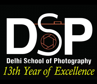 Delhi School of Photography:: +91-9871642054 :: Diploma Course in